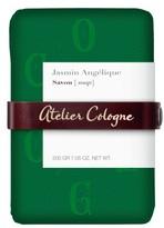 Atelier Cologne Jasmin Angelique Soap