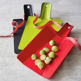 Joseph Joseph Chop2Pot Plus Folding Cutting Boards