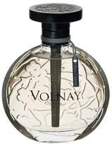 Lab Series Volnay Objet Céleste Eau de Parfum, 100 mL