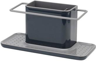 Joseph Joseph Sink Caddy Large Grey