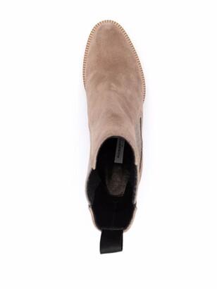 Roberto Festa Laura high-heel boots