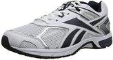 Reebok Men's Quickchase XW Running Shoe