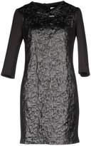 Ekle' Short dresses - Item 34799024