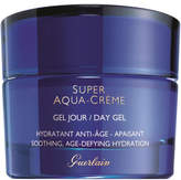 Guerlain Superaqua Refreshing Cream 50ml