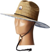 Roxy Tomboy Sun Hat Traditional Hats