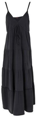 Replay 3/4 length dress