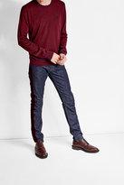 Alexander McQueen Cashmere Pullover