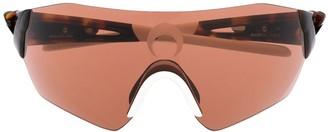 Marine Serre x Rudy Project Turtle & Moon Airblast Sunglasses