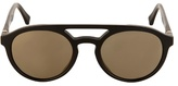 Mykita Eldridge Aviator-style Sunglasses