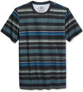 American Rag Men's Stripe T-Shirt, Only at Macy's