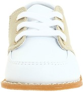 Baby Deer Conner Boys Shoes