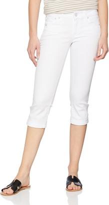 Mavi Jeans Women's ALMA Straight Jeans