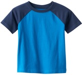 Jumping Beans Baby Boy Jumping Beans® Colorblock Tee