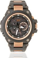 G-Shock Master Of G Mtg Special Chrono Watch
