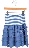 Sonia Rykiel Girls' Layered Skirt