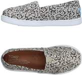 Toms Low-tops & sneakers - Item 11334524