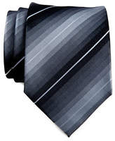 Kenneth Cole Reaction Tonal Stripe Tie