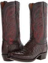 Lucchese M2692