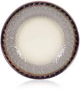 Fitz & Floyd Carrington Collection Salad Plate