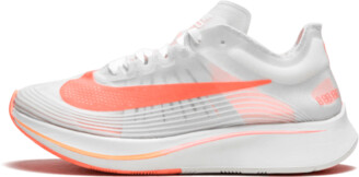 Nike Womens Zoom Fly SP Shoes - Size 5W