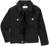 DL1961 Manning Denim Jacket (Little Girls)