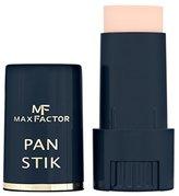 Max Factor Panstik Foundation, 25 Fair