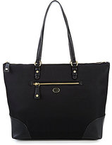 Kate Landry Nylon Nation Tote