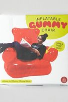 American Eagle Outfitters Thumbs Up Gummy Bear Chair