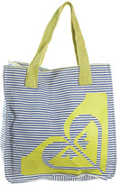 City Beach Roxy Rocksteady Beach Bag