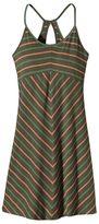 Patagonia Women's Spright Dress