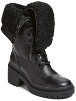 Marc by Marc Jacobs Women's 'Winter Warming' Boot