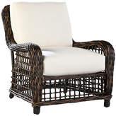 Lane Venture Moraya Bay Lounge Chair