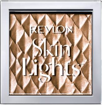 Revlon Skinlights Prismatic Highlighter 8G Daybreak Glimmer