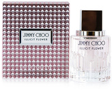 Jimmy Choo Illicit Flower 1.3-Oz. Eau de Toilette - Women