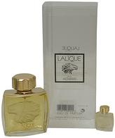 Lalique Pour Homme Eau de Parfum Set - Men