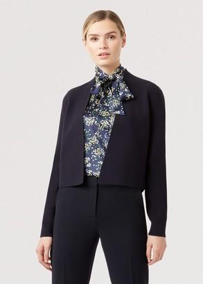 Hobbs Sky Milano Jacket