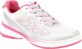 Jambu Women's JSport Sport Walker Shoe