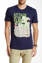 ARKA Attack of the Blob Tee