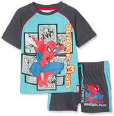 Universal Boy's 14-4816 TC Clothing Set,ears (Manufacturer size: 116 cm)