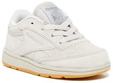 Reebok Club C 85 Sneaker (Toddler)