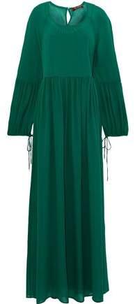 4bd296f57cf Max Mara Green Dresses - ShopStyle