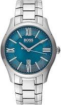 HUGO BOSS Men's Watches 1513034