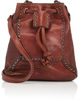 Campomaggi WOMEN'S BUCKET BAG