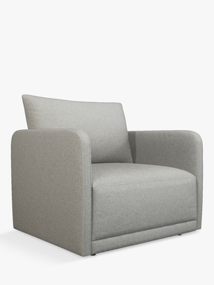 John Lewis & Partners Bundle Armchair