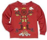 Dolce & Gabbana Toddler's & Little Boy's T-Shirt