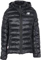 New Balance Jackets - Item 41679916