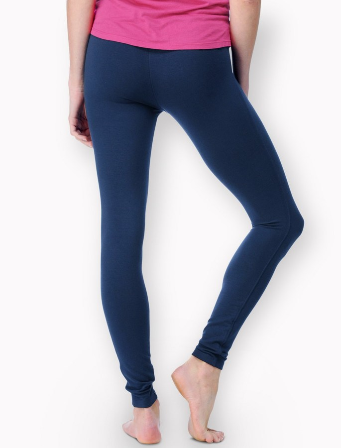Splendid French Terry Legging