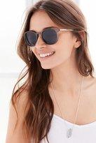 Urban Outfitters Preppy Boyfriend Sunglasses