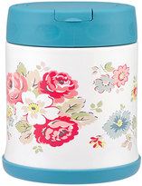 Cath Kidston Forest Bunch Soup Flask