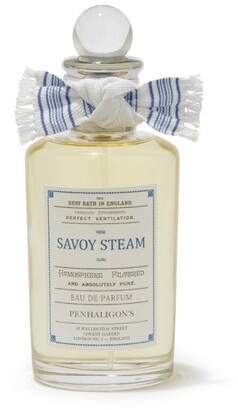 Penhaligon's Savoy Steam Eau de Parfum (100ml)